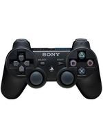 Sony Sony PS3 Wireless Controller (Refurbished)