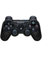 Sony Sony PS3 Dualshock 3 Controller (No Box)