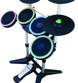 Rockband 3 Pro Cymbal Set