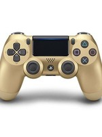 Sony PS4 Wireless 2nd Generation Controller (USED)