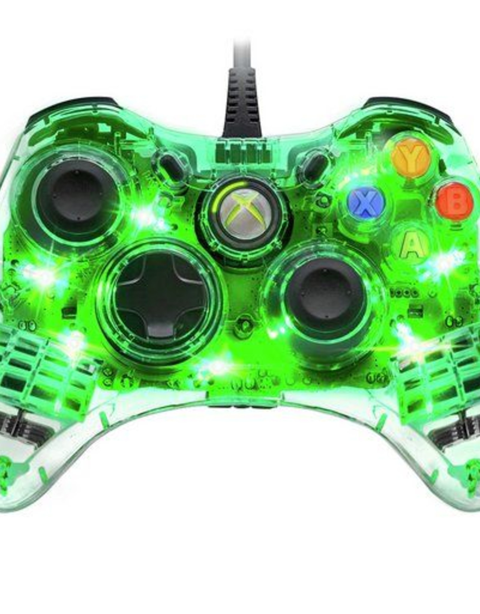 360 Wired Glow Controller