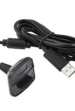 XB360 Controller Charge Cable (used)