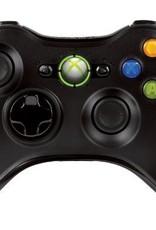 Microsoft XB360 Wireless AAA Controller (used)