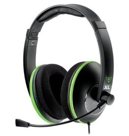 Turtle Beach TURTLE BEACH XL1 XB360 Headset