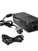 Microsoft XBOne AC Adaptor Power Supply (Original) (Refurb/USED)