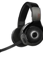 XB1 Wireless Legendary Headset
