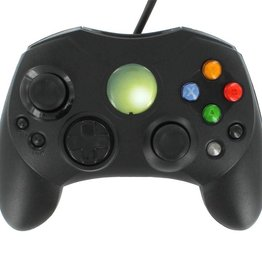 XBOX Compatible Controller (used)
