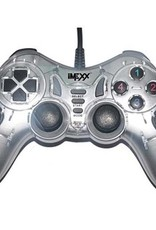 Controller - iMexx Dual Shock USB PC