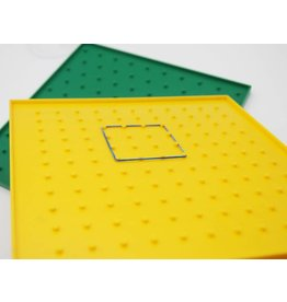 Learning Resources Geoboard 11x11