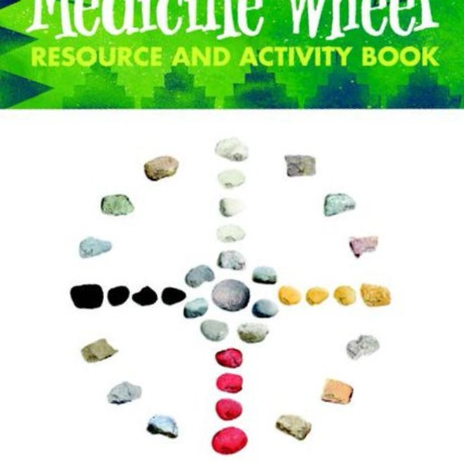 Medicine Wheel Teacher's Guide