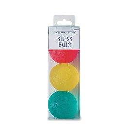 Sensory Genius Stress Balls