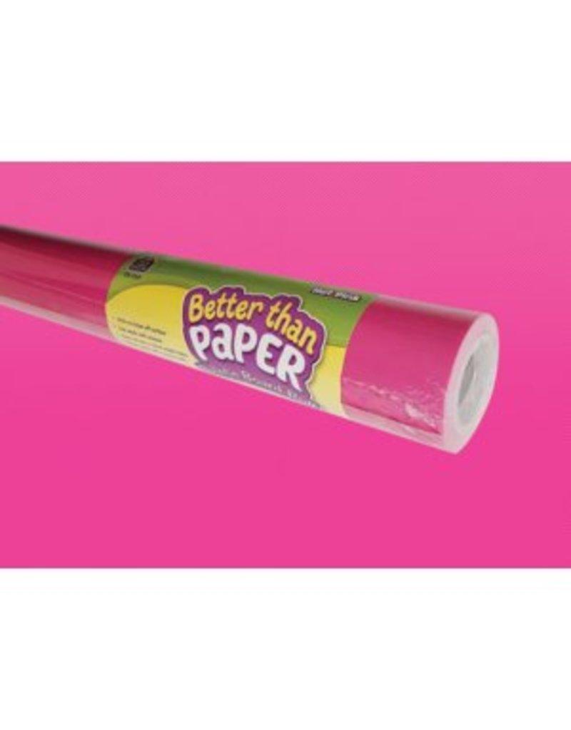Better Than Paper- Hot Pink
