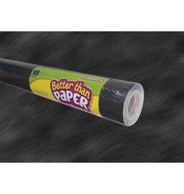Better Than Paper- Chalkboard