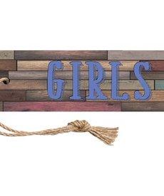 Girls Pass