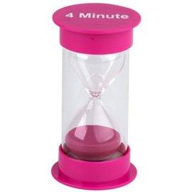 4 Minute Sand Timer Medium