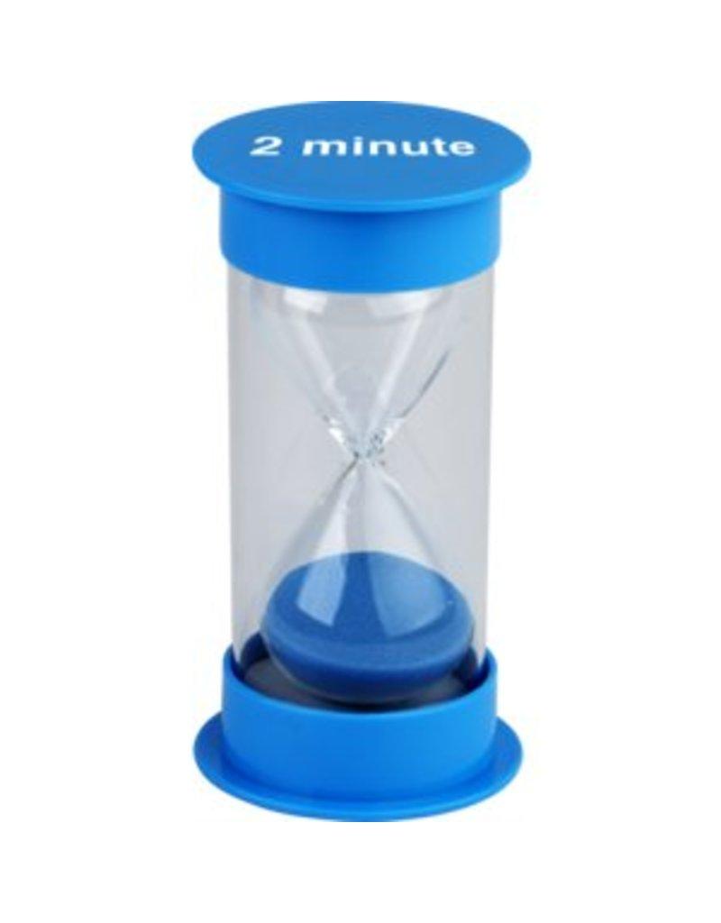 2 Minute Sand Timer Medium