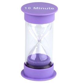 10 Minute Sand Timer