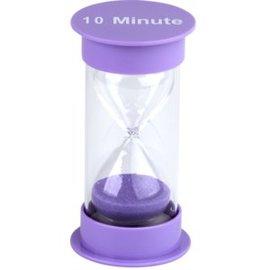 10 Minute Sand Timer Medium