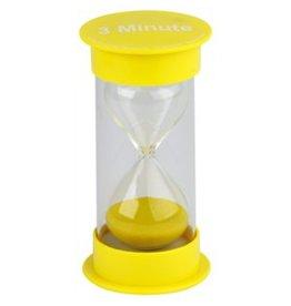 3 Minute Sand TImer