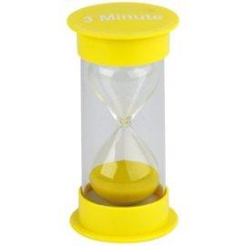 3 Minute Sand TImer Medium