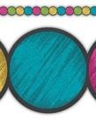 Circles border