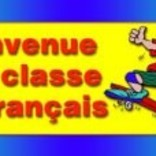 French Door Sign - Variety Set