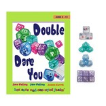 Double Dare You (dice pack)