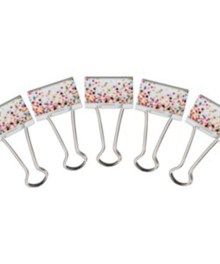 Medium BInder Clips