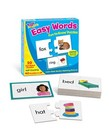 Easy Words Puzzle
