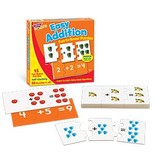 Easy Addition Puzzle