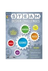 Steam Design Challenges