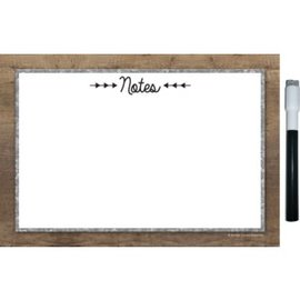 Home Sweet Classroom Clingy Thingies Small Note Sheet