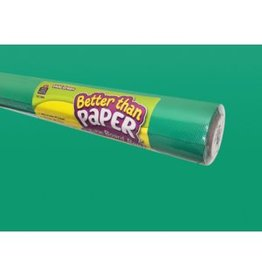 Better Than Paper Vivid Green