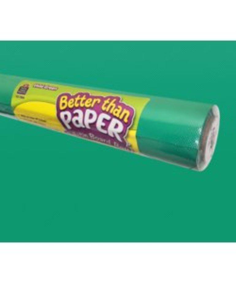 Better Than Paper- Vivid Green