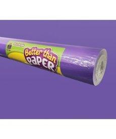 Better Than Paper-Ultra Purple