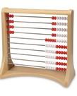 Learning Resources 10-Row Rekenrek Counting Frame