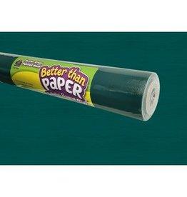 Better Than Paper Hunter Green