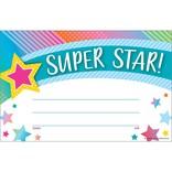 Colorful Vibe  Super Star Awards