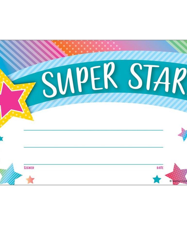 Super Star Awards