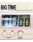 BIg TIme 2 DIgital Timer