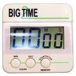 BIg TIme 2 DIgital Timer