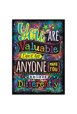 You are Valuable