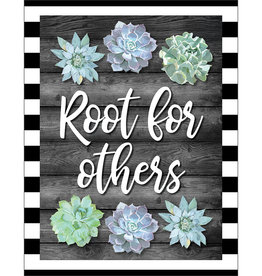 Root For Others