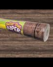 Better Than Paper- Dark Wood