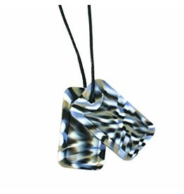 Dog Tags-Artemis Camo