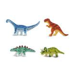 Dinosaur Rug