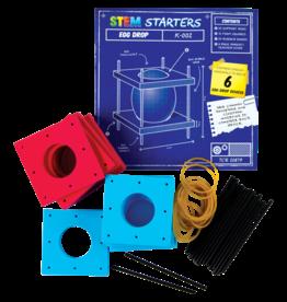 Stem Starters-Egg Drop
