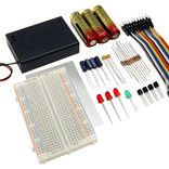 Blinky Lights Kit