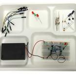 Blinky Lights Classroom Kit