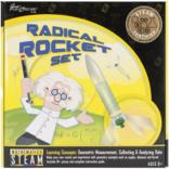 Radical Rocket Kit